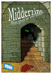 Midderzine_Issue_1_OBS_Cover_Lores