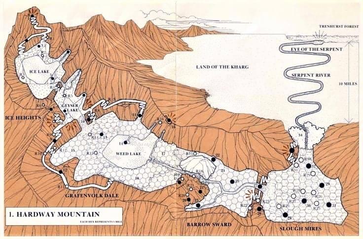 GW fave map EotS (2)