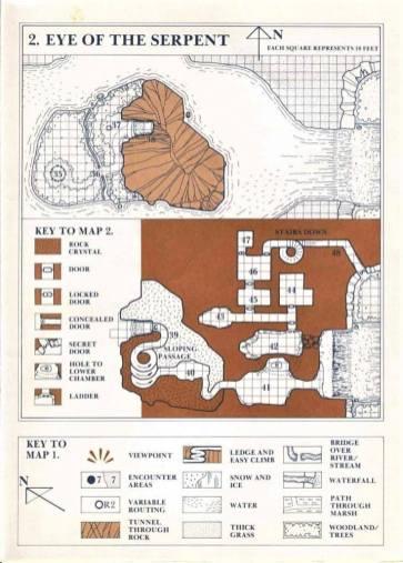 GW fave map EotS (3)