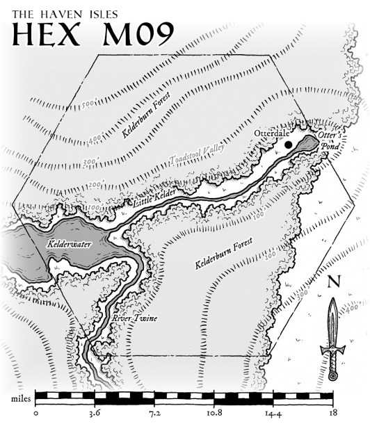 Hex M09 FINAL r1 lores for Blog