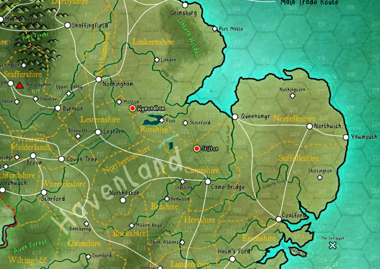 Midderlands Stinks Map.jpg