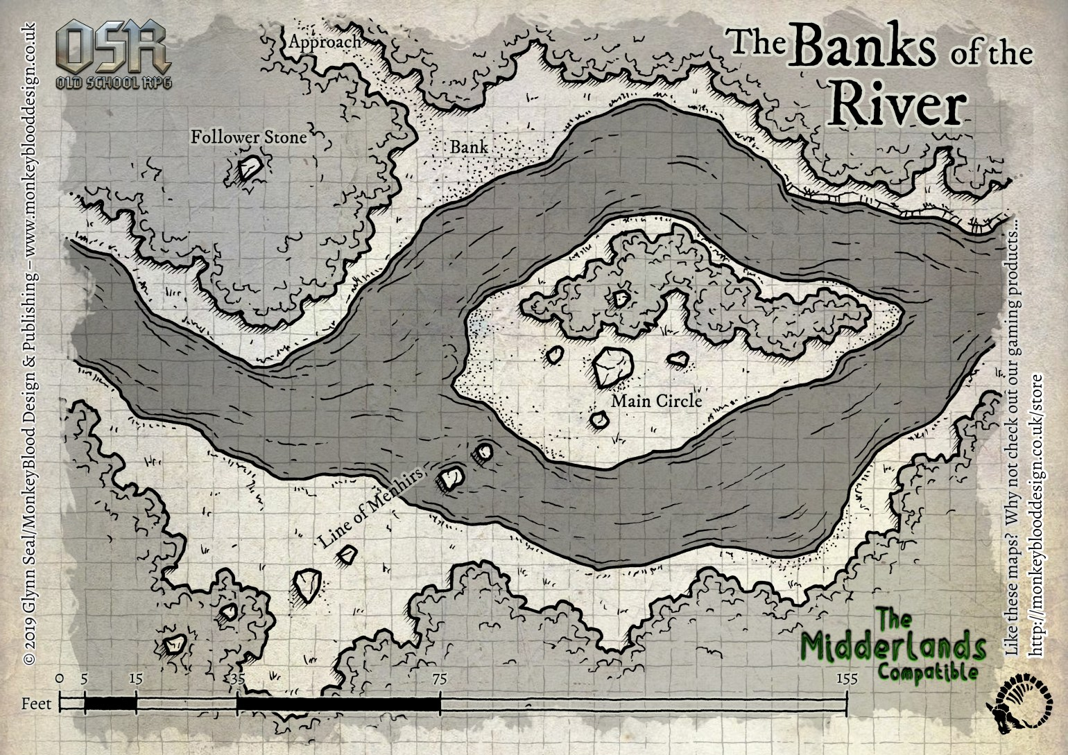 173 Banks of the River r1.jpg