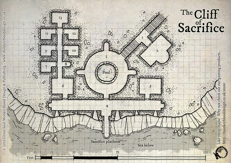 174 Cliffs of Sacrifice r1.jpg
