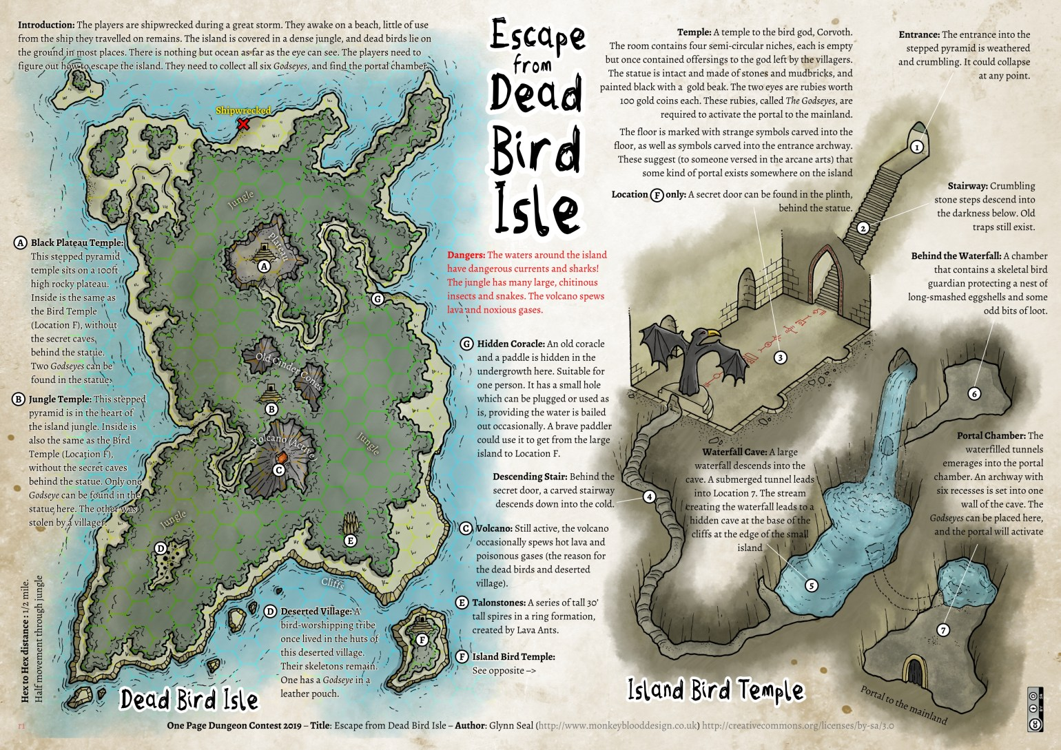 Escape from Dead Bird Isle r1.jpg