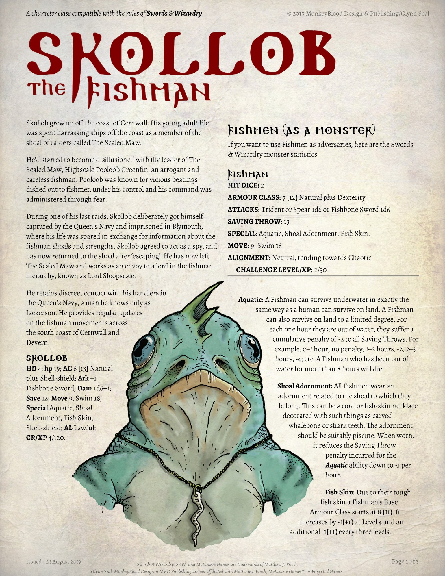 Fishman S&W 2019-08-23_Page_1.jpg