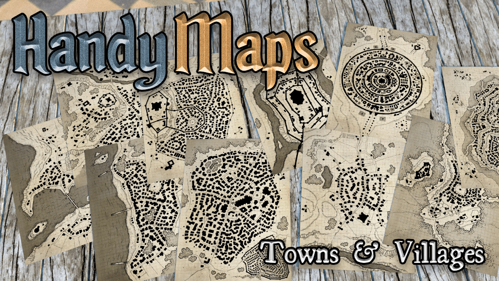 Handy Maps KS Header r1