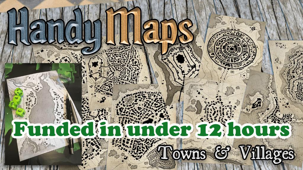 Handy Maps KS Header r3