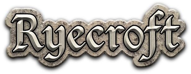 Ryecroft Logo.jpg