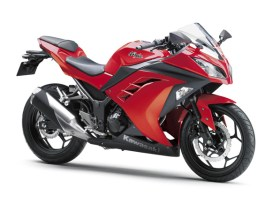 new-ninja-250r-fi-passion-red