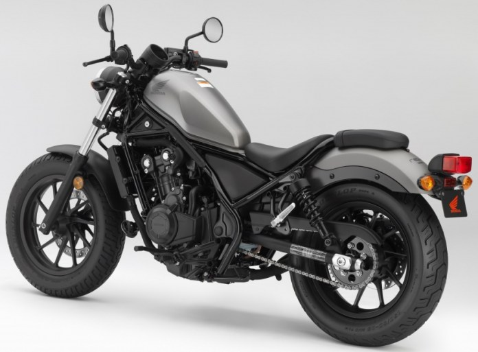 2017-honda-rebel-47-850x627