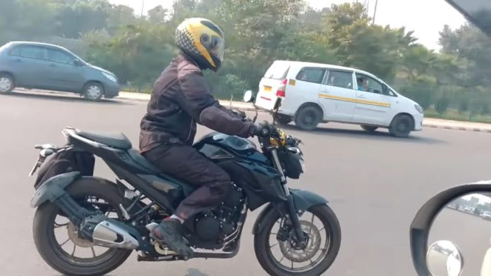 yamaha-mt-03-spied-in-india-1024x576