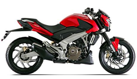new-bajaj-dominar-400