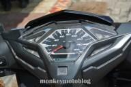 Honda Vario 150-37