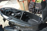 Honda Vario 150-42