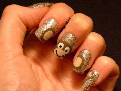 monkey-nails-polish-glitter-next-2