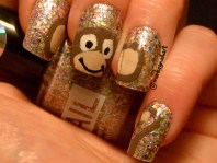 monkey-nails-polish-glitter-next-3