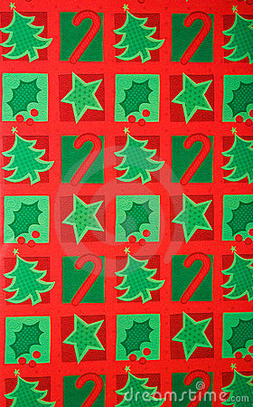 colorful-christmas-gift-wrapping-paper-background-7075951