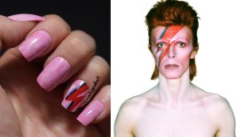 david-bowie-aladdin-sane-inspired-nail-design-original