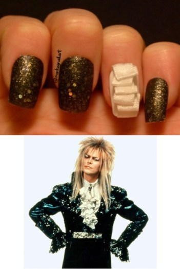 david-bowie-inspired-labyrinth-nails-models-own-velvet-goth-obsidian-original