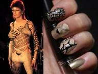 mick-david-bowie-ziggy-inspired-nail-design-original