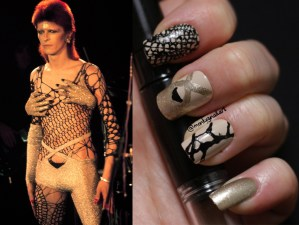 mick-david-bowie-ziggy-inspired-nail-design-original