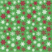 untitled-snowflake