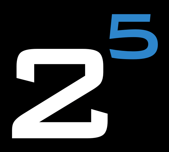 2hoch5