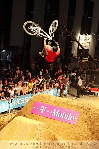 2010-04-25_T-Mobile_extreme_Playgrounds_-_Bild_009x.jpg