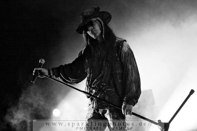 2010-12-27_Fields_Of_The_Nephilim_-_Bild_012x.jpg
