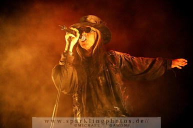 2010-12-27_Fields_Of_The_Nephilim_-_Bild_020x.jpg