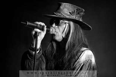 2010-12-27_Fields_Of_The_Nephilim_-_Bild_023x.jpg
