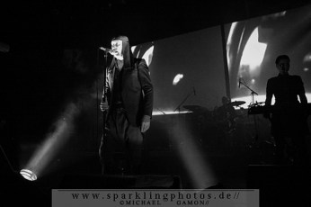 2010-12-27_Laibach_-_Bild_007x.jpg