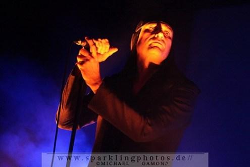 2010-12-27_Laibach_-_Bild_014x.jpg