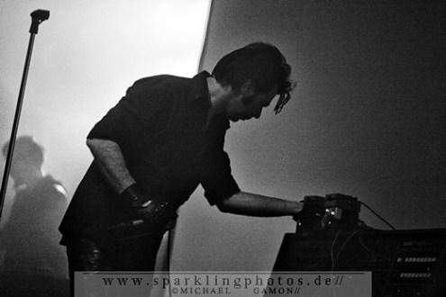 2011-02-05_Vomito_Negro_-_Bild_009x.jpg