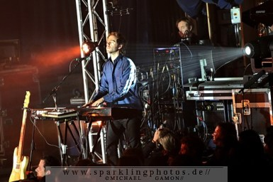 2011-02-18_The_National_-_Bild_019x.jpg
