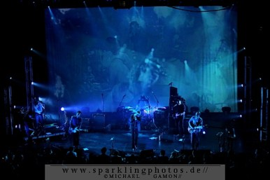 2011-02-18_The_National_-_Bild_022x.jpg