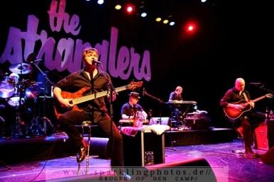 2011-04-10_The_Stranglers_-_Bild_006.jpg