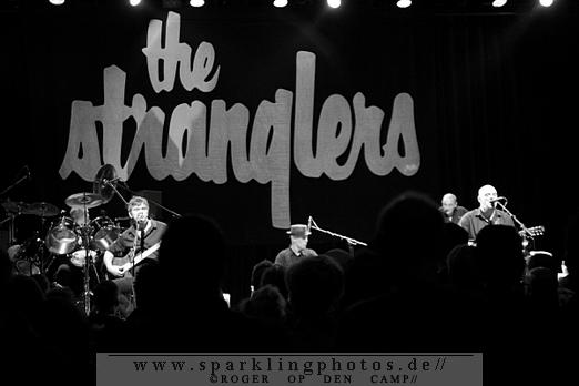 2011-04-10_The_Stranglers_-_Bild_014.jpg