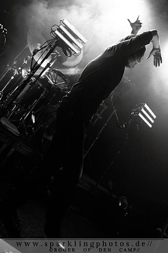 2011-04-11_The_Young_Gods_-_Bild_014x.jpg