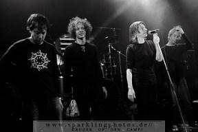 2011-04-11_The_Young_Gods_-_Bild_030x.jpg