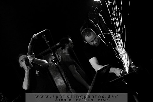 2011-04-16_Militia_-_Bild_015.jpg