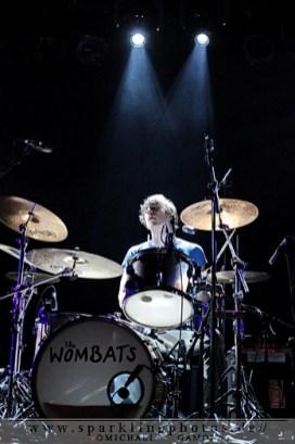 2011-04-16_The_Wombats_-_Bild_007x.jpg