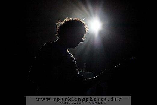 2011-04-16_The_Wombats_-_Bild_009x.jpg