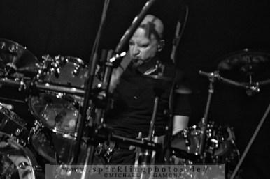 2011-04-23_Die_Krupps_-_Bild_006x.jpg