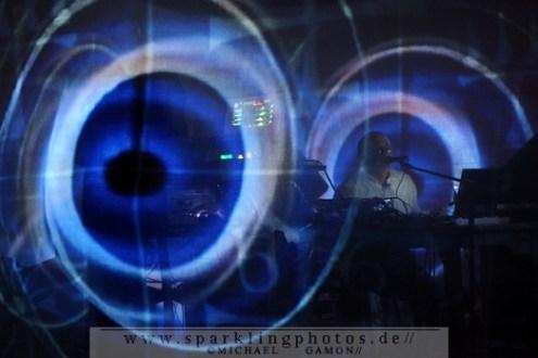 2011-06-10_WGT_-_Clock_DVA_-_Bild_003x.jpg