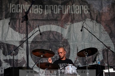 2011-06-11_WGT_-_Lacrimas_Profundere_-_Bild_006x.jpg
