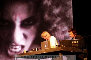 2011-06-12_WGT_-_Recoil_-_Bild_003x.jpg