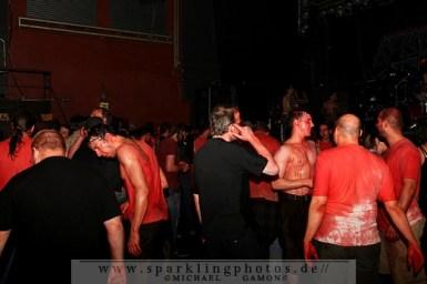 2011-06-22_Gwar_Fans_-_Bild_002x.jpg
