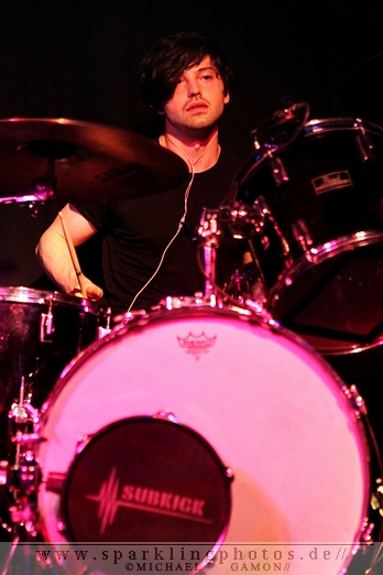 2011-07-07_The_Pains_Of_Being_Pure_At_Heart_-_Bild_009x.jpg