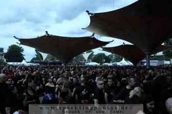 2011-07-17_Amphi_Festival_-_Besucherfotos_-_Bild_015.jpg